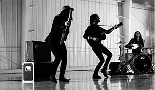 Rehearsal Find 1